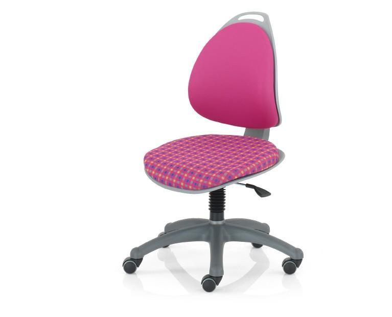 schreibtischstuhl pink kinder schreibtischstuhl pink bei tchibo kinder schreibtischstuhl pink. Black Bedroom Furniture Sets. Home Design Ideas
