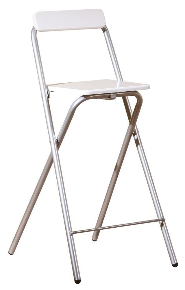 Hängeschaukel Ikea mit nett design für ihr haus ideen