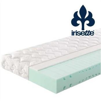 badenia irisette dreams kaltschaummatratze ebay. Black Bedroom Furniture Sets. Home Design Ideas