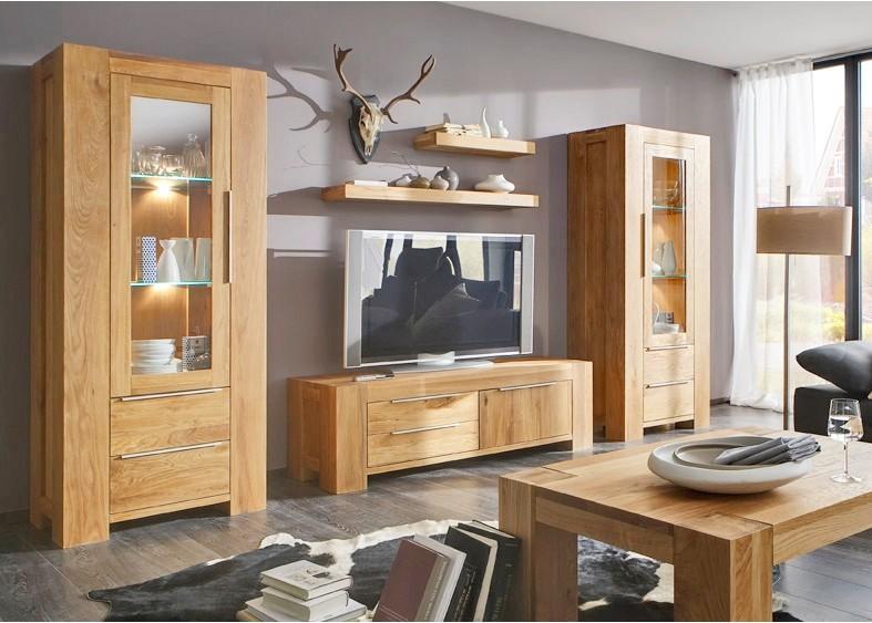 Ikea highboard hemnes die neuesten innenarchitekturideen - Hemnes wohnzimmer weis ...