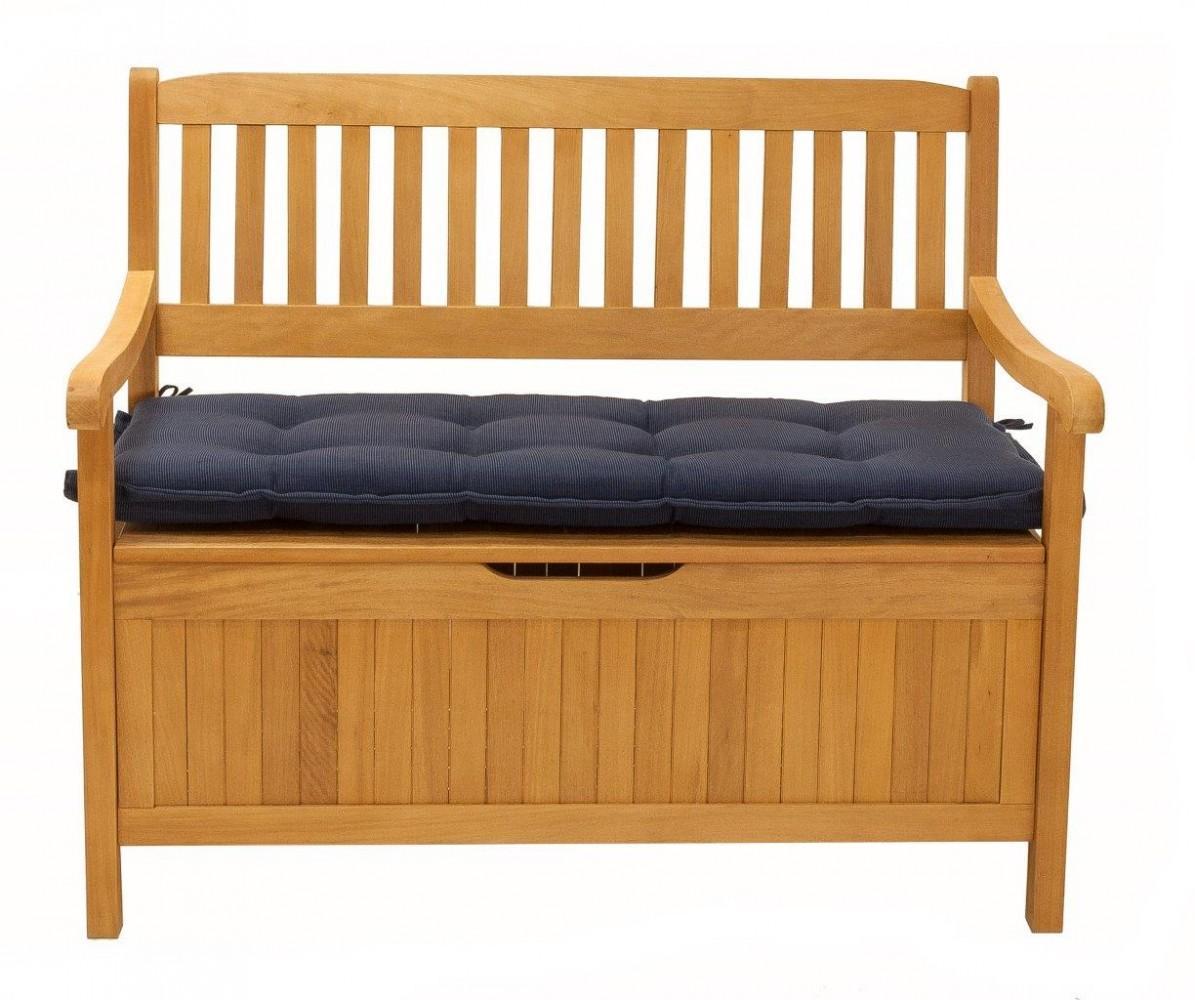 auflagen truhe sonstige preisvergleiche erfahrungsberichte und kauf bei nextag. Black Bedroom Furniture Sets. Home Design Ideas