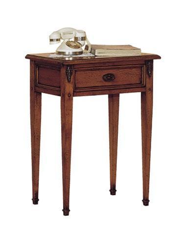 kommode kirsche sonstige preisvergleiche erfahrungsberichte und kauf bei nextag. Black Bedroom Furniture Sets. Home Design Ideas