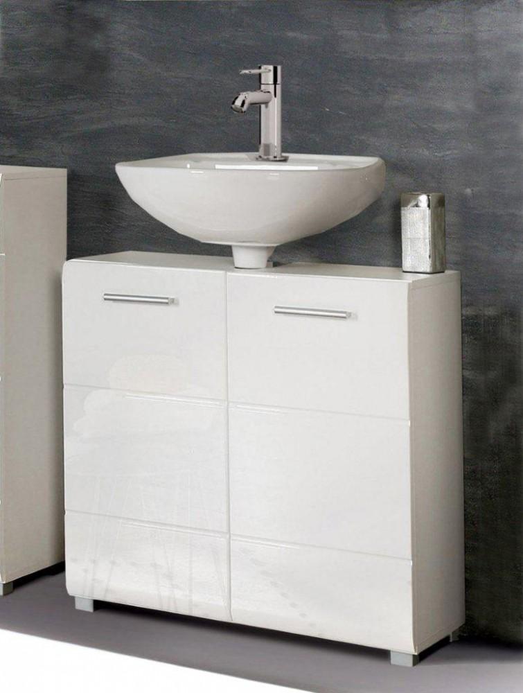 waschtisch mit unterschrank 65 cm preisvergleiche erfahrungsberichte und kauf bei nextag. Black Bedroom Furniture Sets. Home Design Ideas