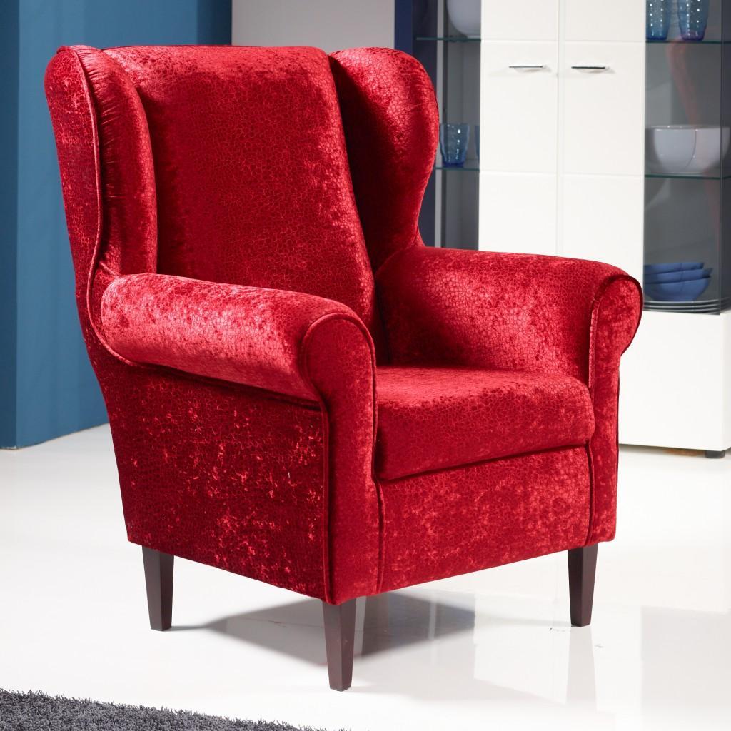 Relaxliegen Wohnzimmer: Beistelltisch kampen tisch rund 48 cm mdf ...