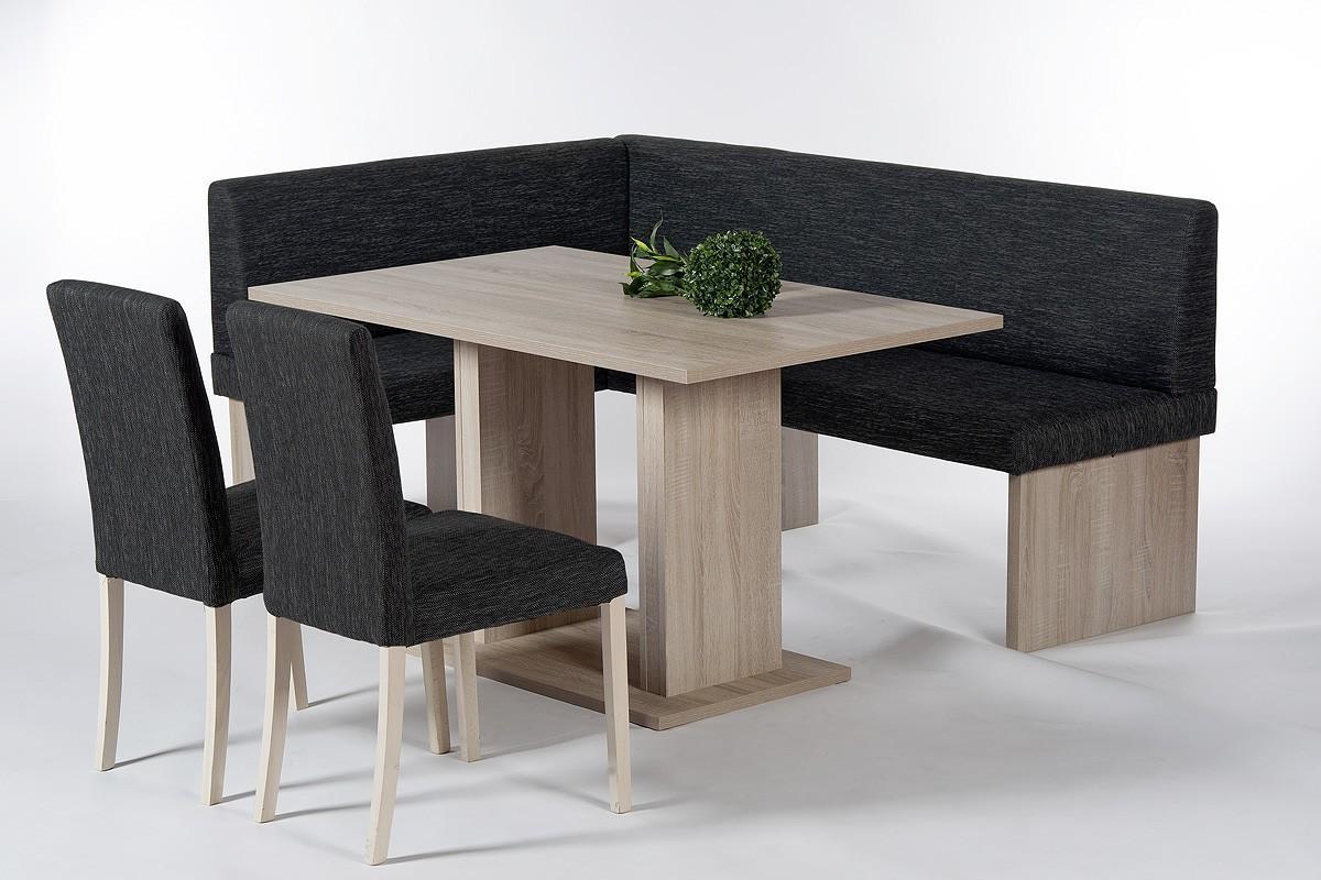 essgruppe mit bank sonstige preisvergleiche erfahrungsberichte und kauf bei nextag. Black Bedroom Furniture Sets. Home Design Ideas