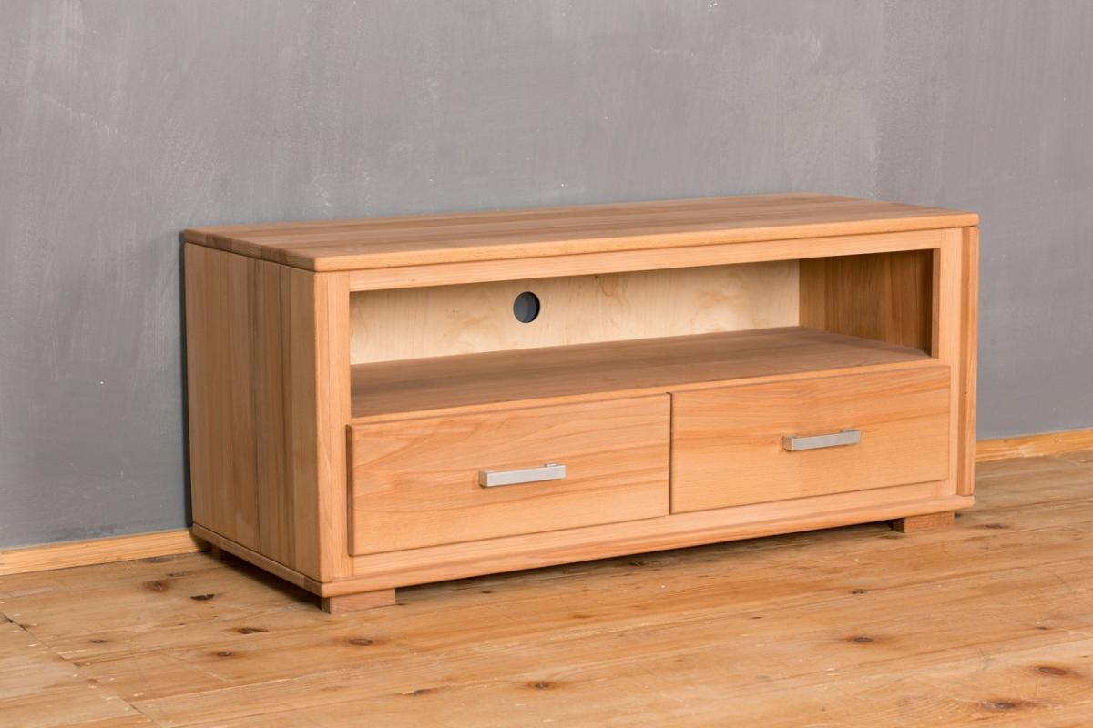 tv schrank buche gallery of trendig tv hifi schrank buche hifi mbel selber bauen geizkaufcom pc. Black Bedroom Furniture Sets. Home Design Ideas