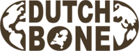 DutchBone Möbel