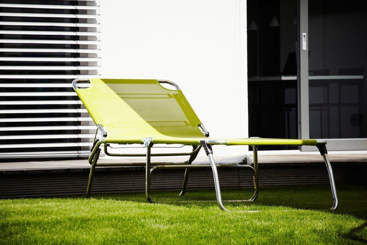 sonnenliege gartenliege amigo big von jan kurtz. Black Bedroom Furniture Sets. Home Design Ideas