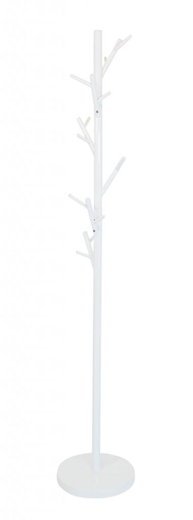 Kleiderständer TREE Design Garderobe 3 Farben, Höhe 170 cm, Jan Kurtz