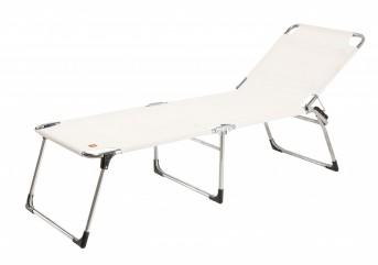 sonnenliege gartenliege amigo 40 plus von jan kurtz. Black Bedroom Furniture Sets. Home Design Ideas
