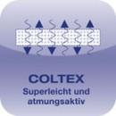 PIC_COLTEX.jpg
