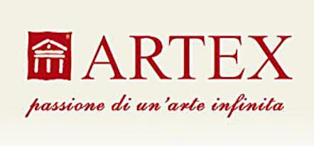 Artex Möbel aus Italien