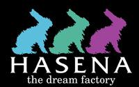 Hersteller Hasena