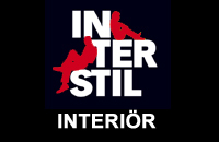 Hersteller Interstil