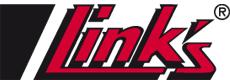 Hersteller Interlink