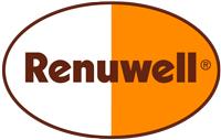 Hersteller Renuwell Möbelpflege