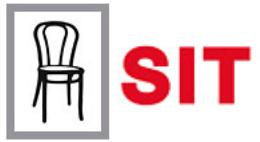 Hersteller Sit Möbel