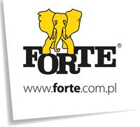 Hersteller Forte Möbel