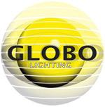 Hersteller Globo Lighting