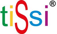 Hersteller tiSsi