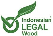 Indonesian Lagal Wood