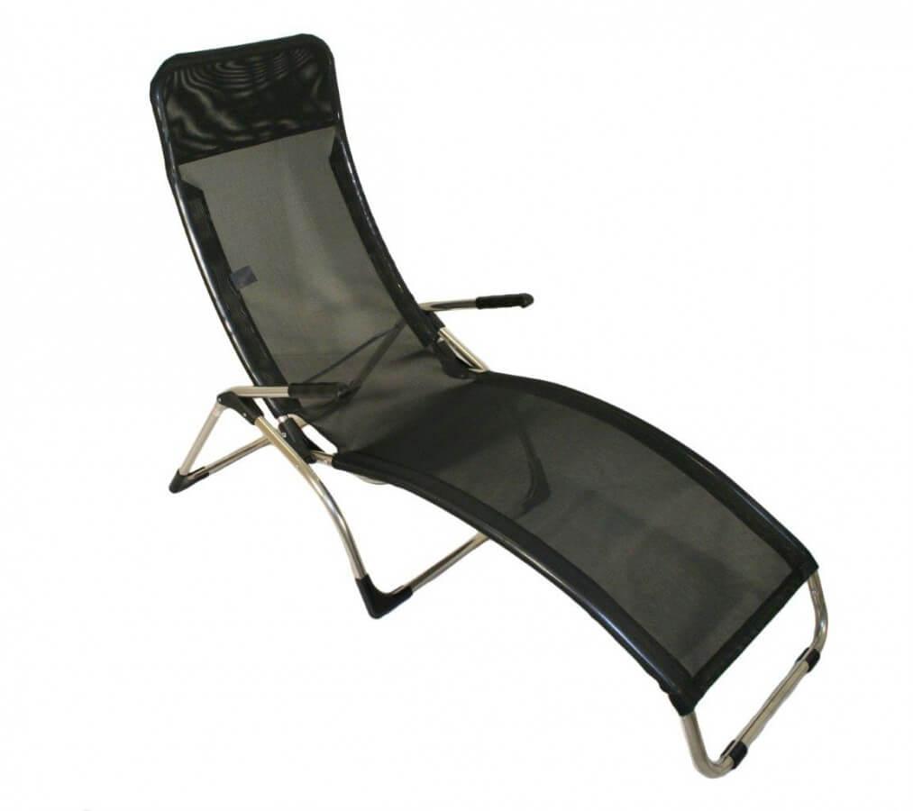 samba sonnenliege liegestuhl gartenliege von jan kurtz. Black Bedroom Furniture Sets. Home Design Ideas