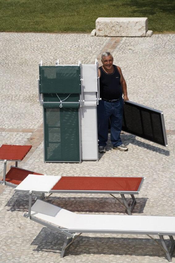 kettler gartenmobel capri interessante ideen f r die gestaltung von gartenm beln. Black Bedroom Furniture Sets. Home Design Ideas