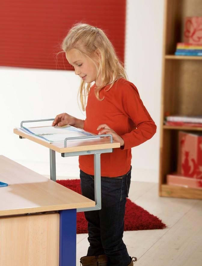 Kinderschreibtisch kettler neuesten design for Kinderschreibtisch buche