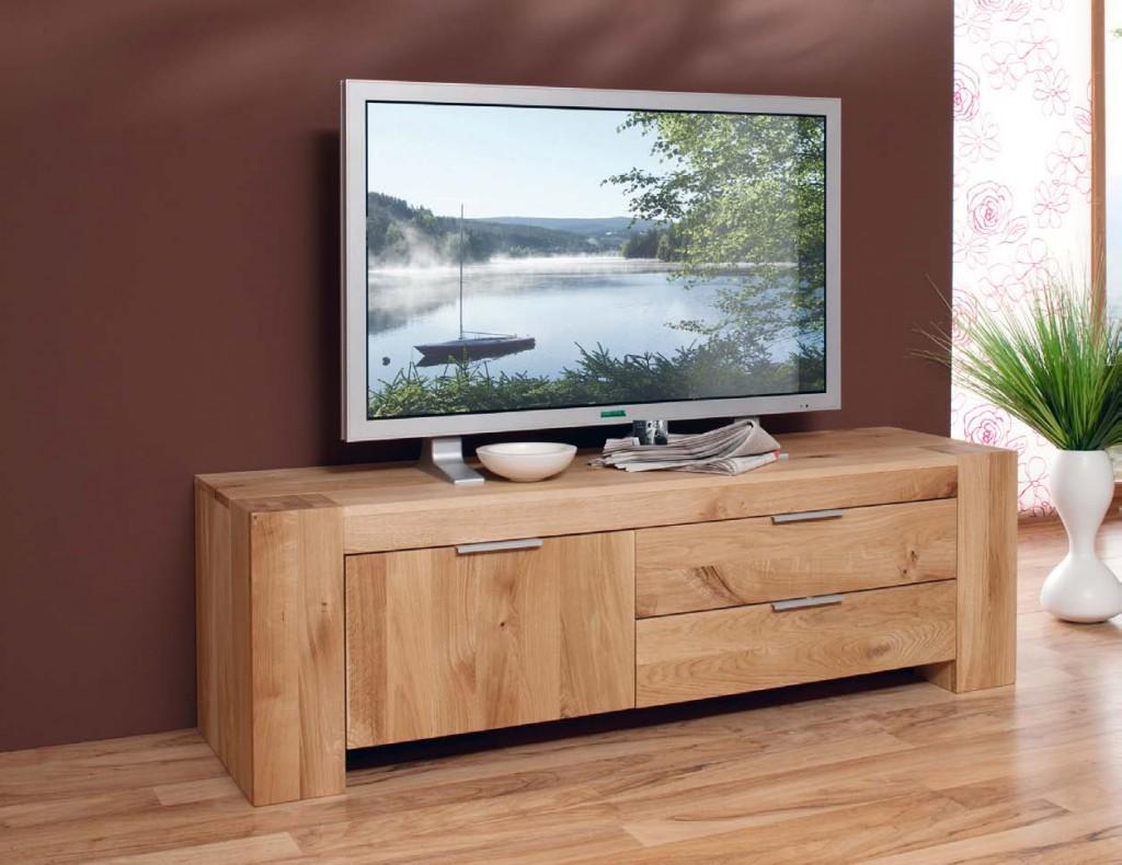 tv m bel eiche ge lt preisvergleiche erfahrungsberichte. Black Bedroom Furniture Sets. Home Design Ideas
