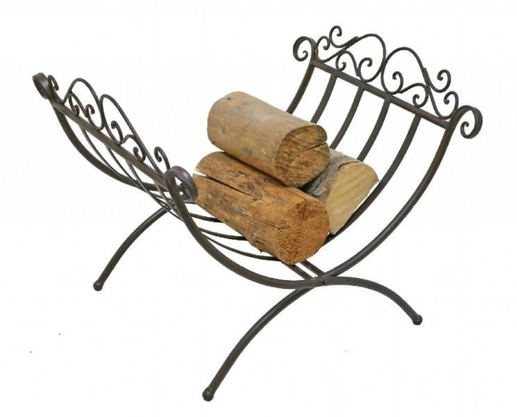 preisvergleich eu brennholz gestell. Black Bedroom Furniture Sets. Home Design Ideas
