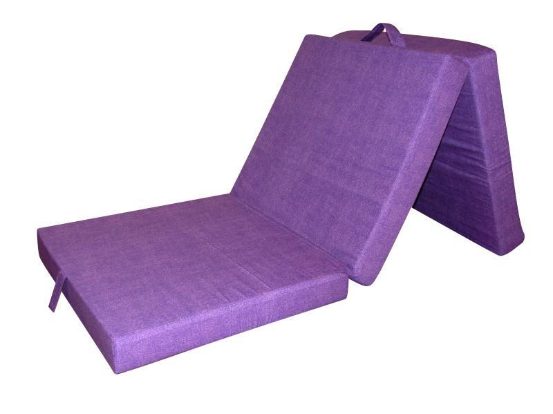 preisvergleich eu klappmatratze f r kinder. Black Bedroom Furniture Sets. Home Design Ideas