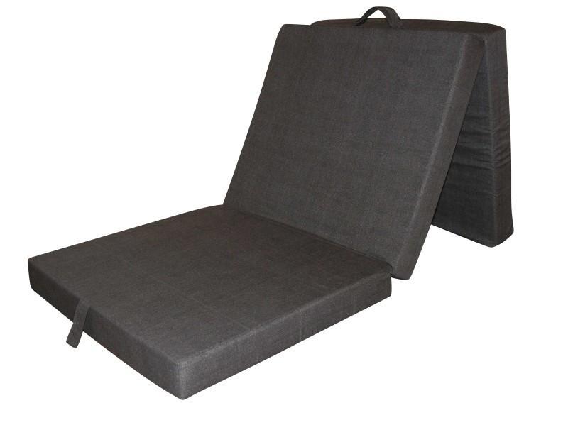 faltbare matratze preisvergleiche erfahrungsberichte und kauf bei nextag. Black Bedroom Furniture Sets. Home Design Ideas