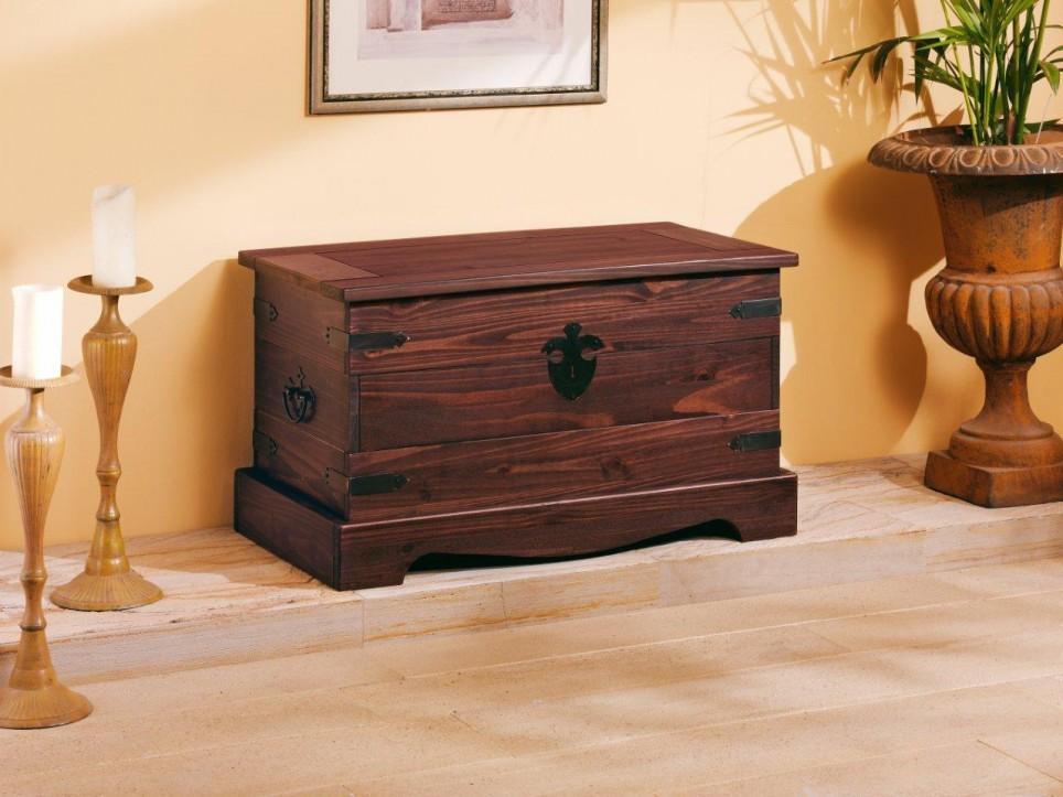 kiefer m bel preis vergleich 2016. Black Bedroom Furniture Sets. Home Design Ideas