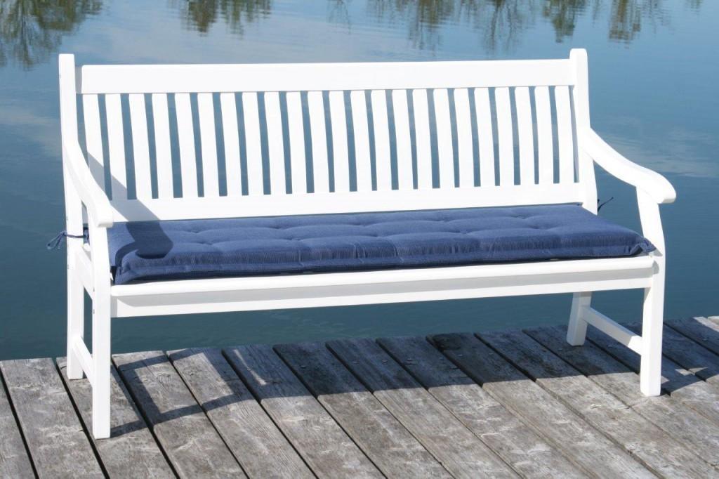 Fixias.com   Gartenbank Weiß Hemingway_033702 ~ Eine interessante ...