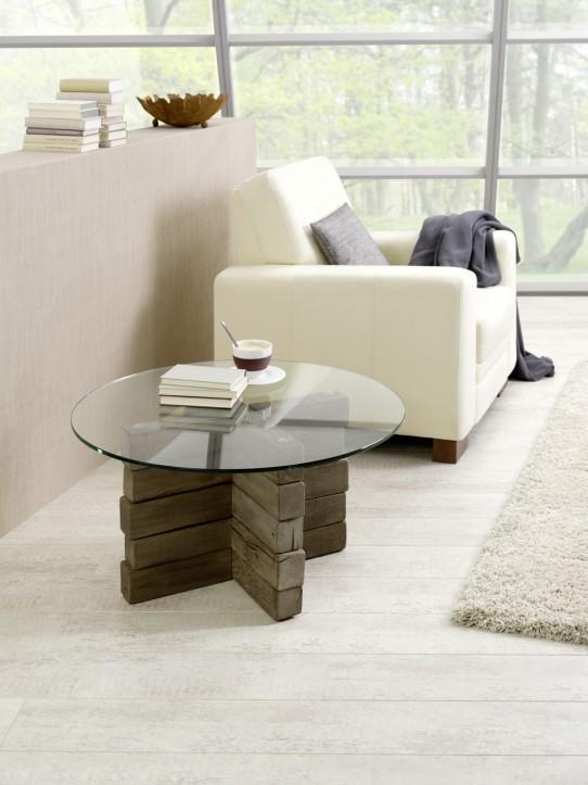 couchtisch rund preisvergleiche erfahrungsberichte und kauf bei nextag. Black Bedroom Furniture Sets. Home Design Ideas