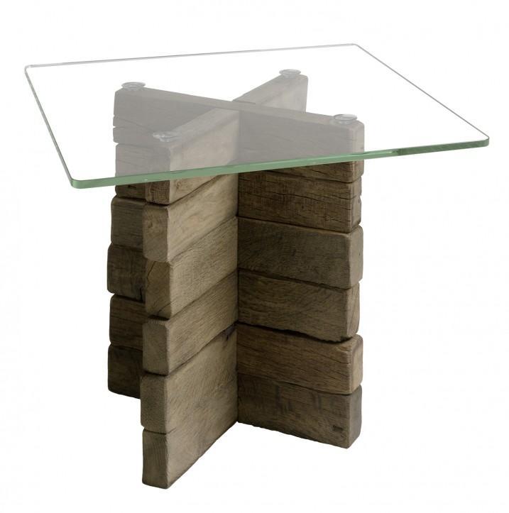 Tisch 50x50 die neueste innovation der innenarchitektur for Couchtisch 50x50 glas