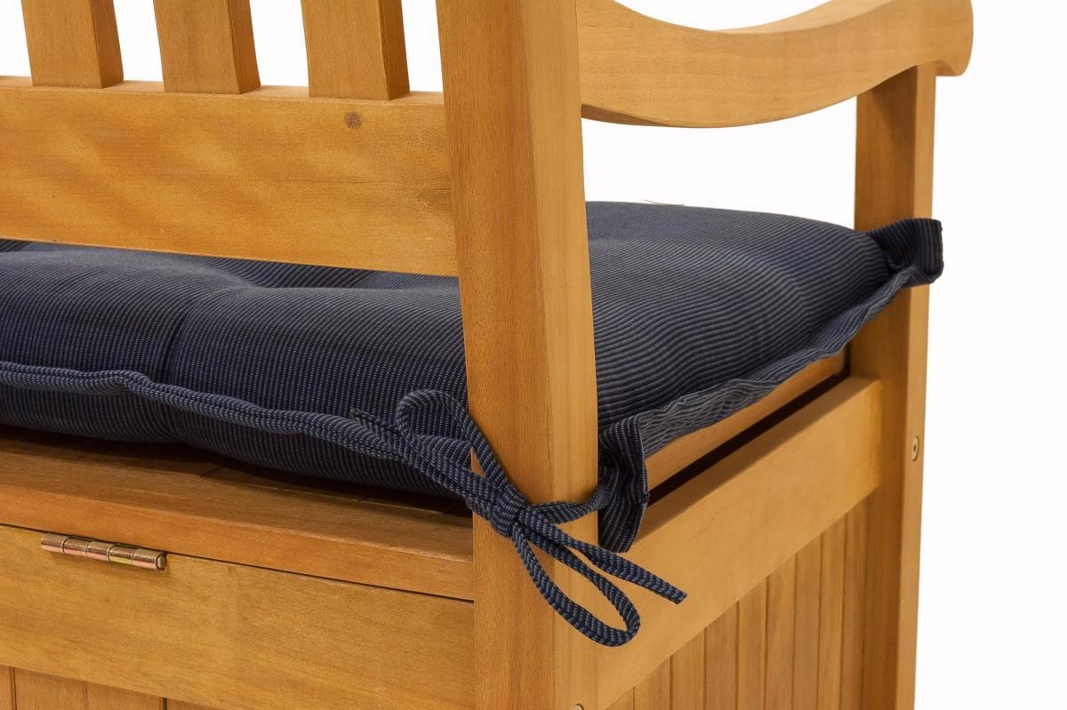 gartenbank auflage 150 interior design und m bel ideen. Black Bedroom Furniture Sets. Home Design Ideas