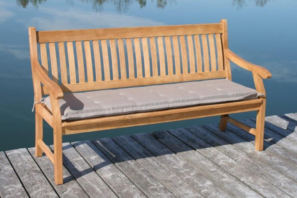 auflage gartenbank gartenm bel 223339 eine interessante idee f r die gestaltung. Black Bedroom Furniture Sets. Home Design Ideas