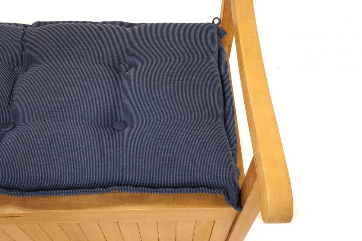 gartenbank liege mit auflage verstellbar. Black Bedroom Furniture Sets. Home Design Ideas