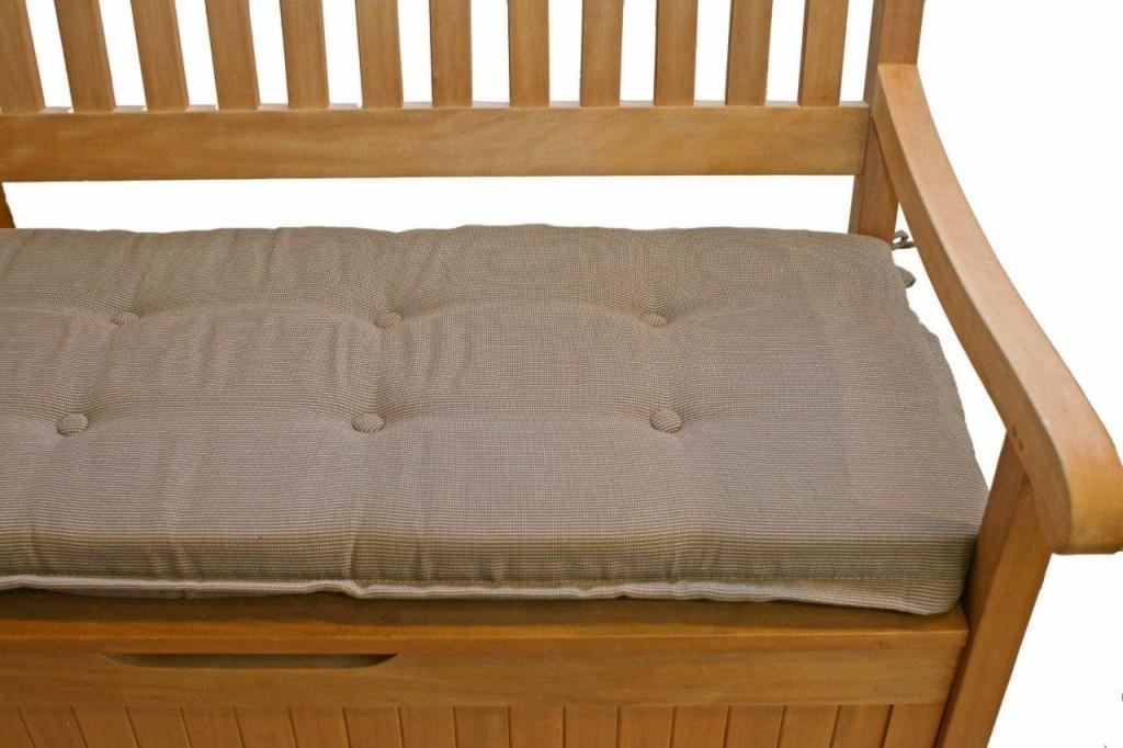 preisvergleich eu gartenbank blau. Black Bedroom Furniture Sets. Home Design Ideas
