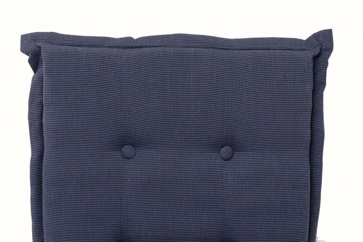 Gunstige Gartenmobel In Nurnberg : Deckchair Auflage Polsterauflage in blau, braun oder anthrazit Bild 3