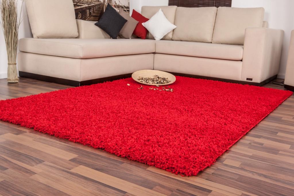 teppich kinderzimmer rot ideen f r die innenarchitektur. Black Bedroom Furniture Sets. Home Design Ideas