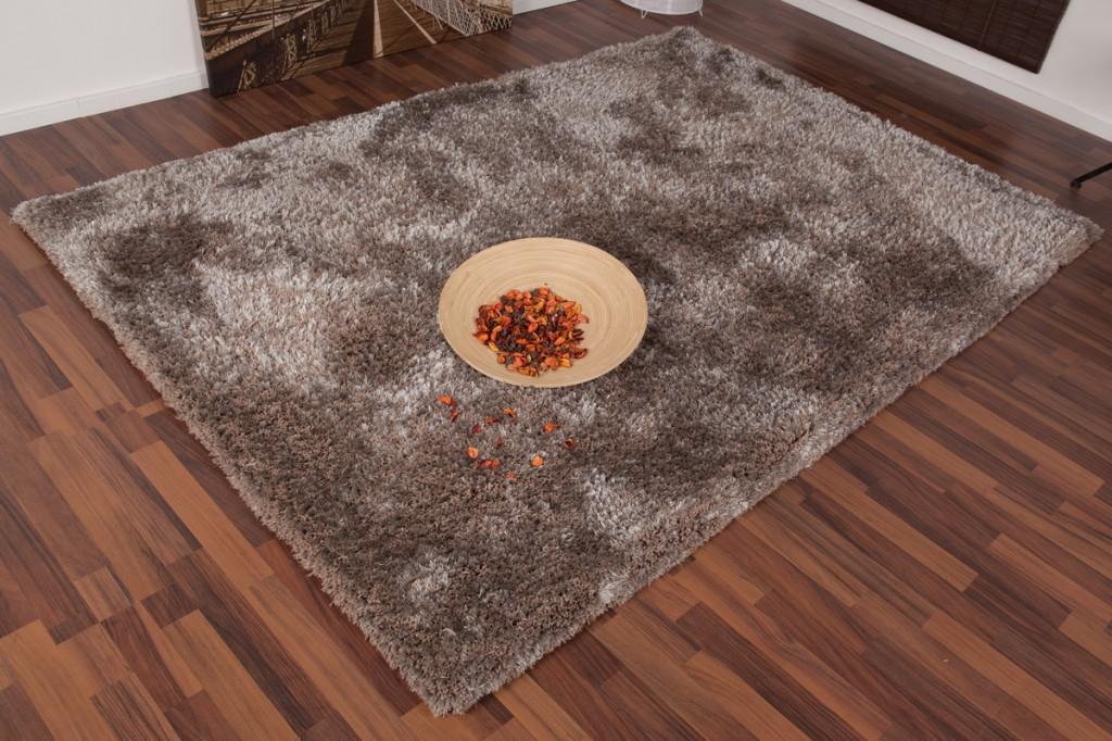 Teppichboden Schlafzimmer Flauschig: Teppichböden ARO. Gelb Teppiche ...