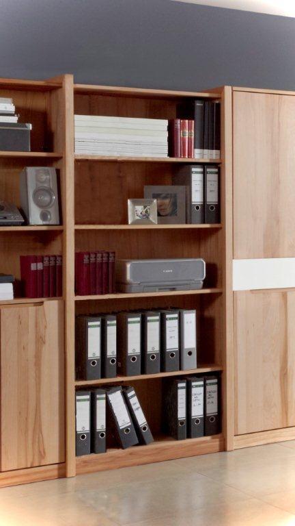 anbauelement regal arcona 4 fachb den 84 cm. Black Bedroom Furniture Sets. Home Design Ideas