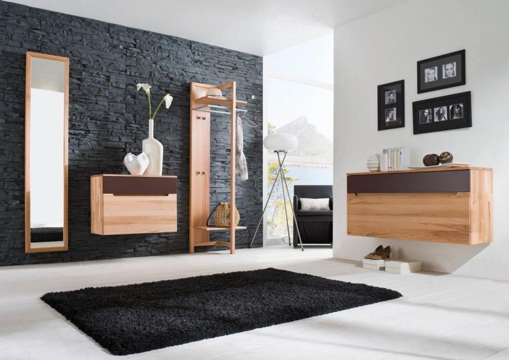 Kleines Schlafzimmer Einrichten Ikea: Kleines schlafzimmer einrichten ikea hause.