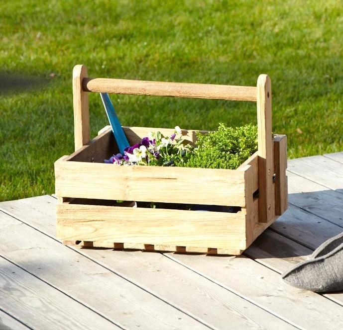 kisten preisvergleiche erfahrungsberichte und kauf bei nextag. Black Bedroom Furniture Sets. Home Design Ideas