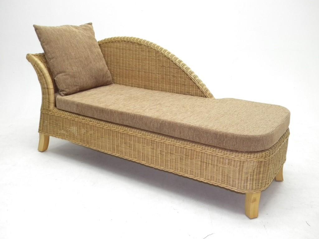 rattan recamiere preisvergleiche erfahrungsberichte und. Black Bedroom Furniture Sets. Home Design Ideas