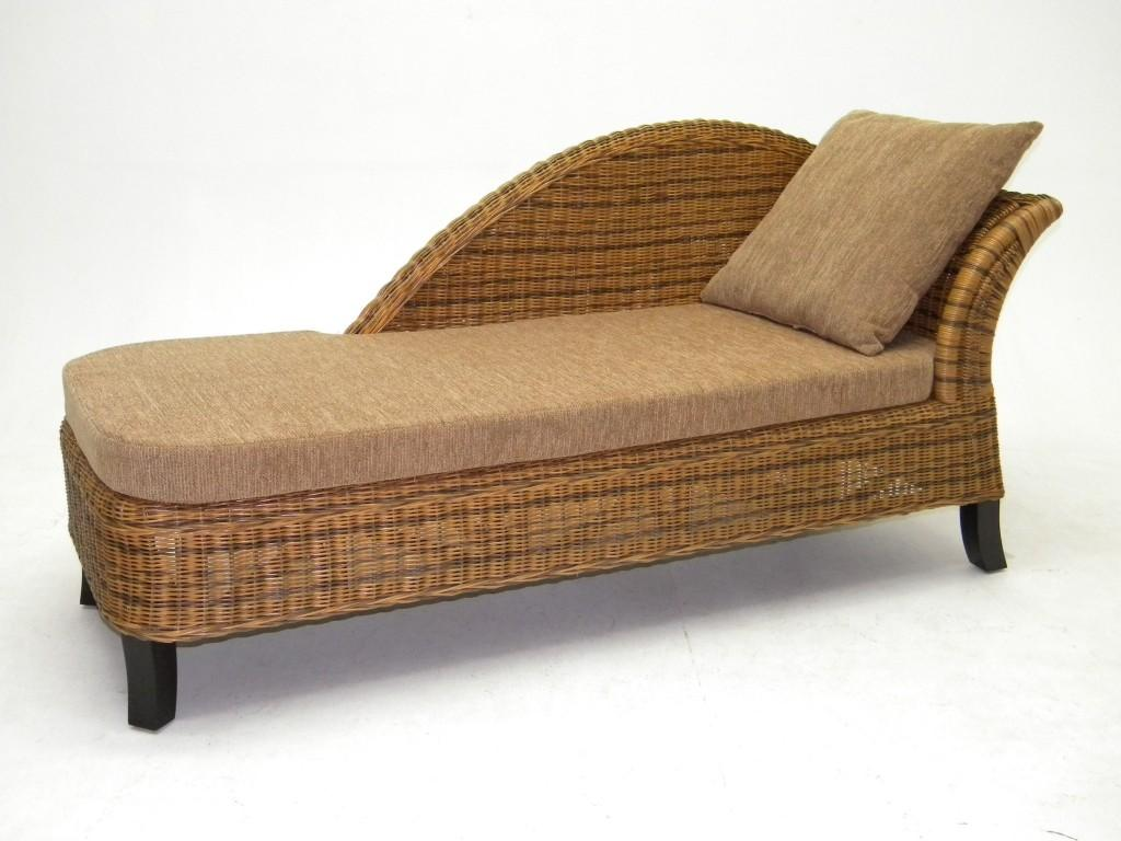 rattan recamiere preisvergleiche erfahrungsberichte und kauf bei nextag. Black Bedroom Furniture Sets. Home Design Ideas