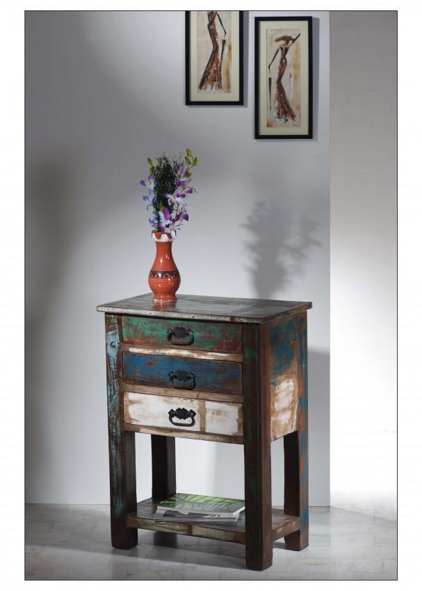 telefontisch preis vergleich 2016. Black Bedroom Furniture Sets. Home Design Ideas