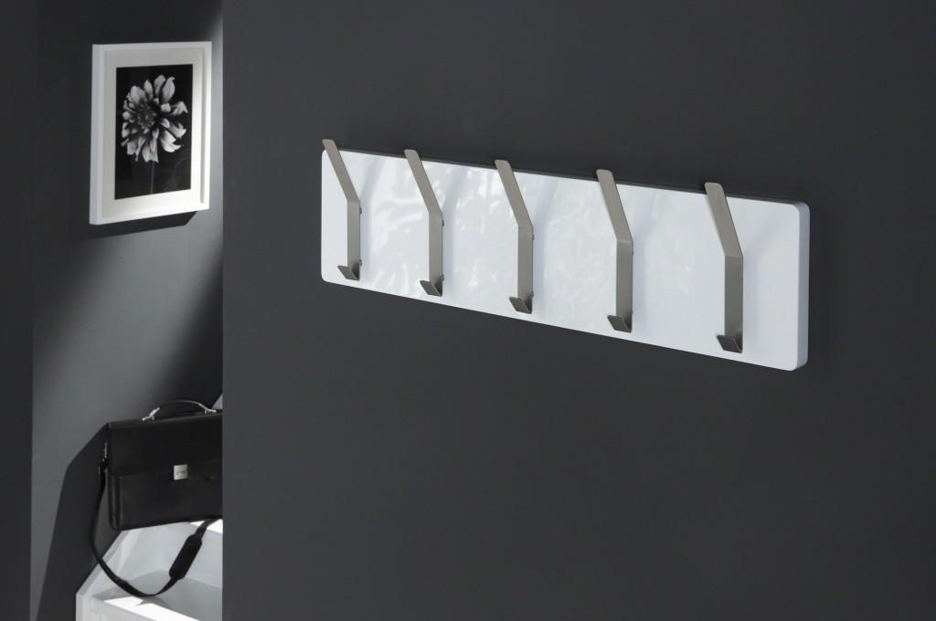 designer wandgarderobe preisvergleiche. Black Bedroom Furniture Sets. Home Design Ideas